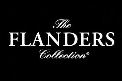 Flanderscollection